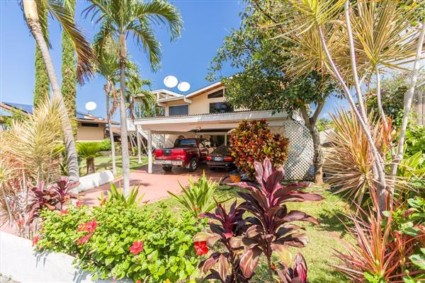 Single Family home in Puna on behalf of Arabel L Camblor Realty
